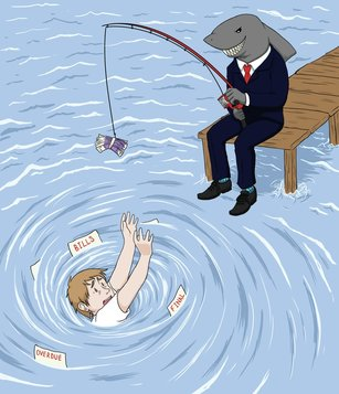 loan-shark-cover-01_1